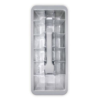 HIC Vintage Kitchen Ice Cube Tray