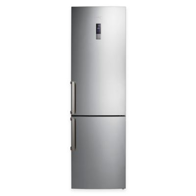 Fagor 24-Inch Stainless Steel Refigerator