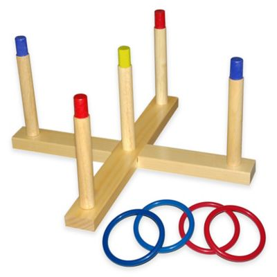 Classic Ring Toss
