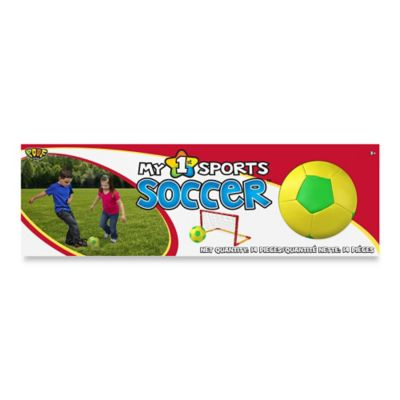 My 1st Sports Soccer™