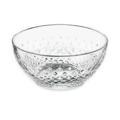 Libbey Glass Dinnerware