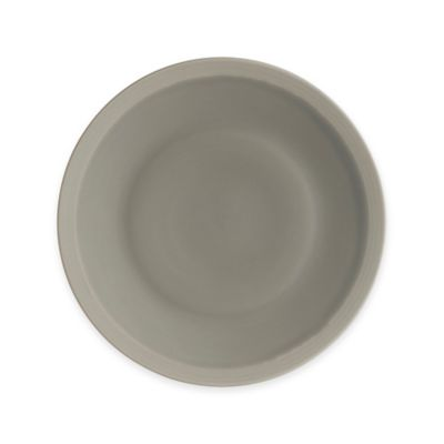 Vera Wang Wedgwood® Vera Gradients Salad Plate in Clay