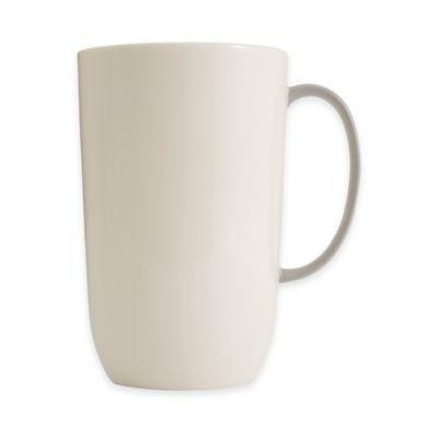 Vera Wang Wedgwood® Vera Gradients Mug in Linen