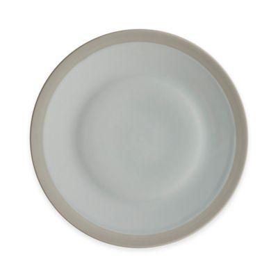 Vera Wang Wedgwood® Vera Gradients Salad Plate in Mist