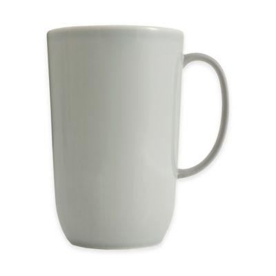 Dishwasher Safe Gradients Mug