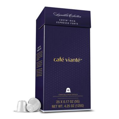 Nespresso® Coffee Capsules