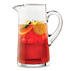 Libbey® Glass 90-Ounce Cantina Pitcher