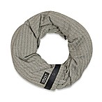 NüRoo® Nursing Scarf in Herringbone