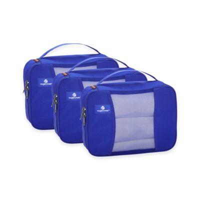 Blue Sea Travel Accessories
