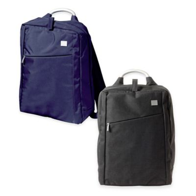 LEXON Backpacks