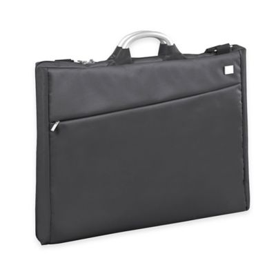 LEXON® Airline Garment Bag in Grey