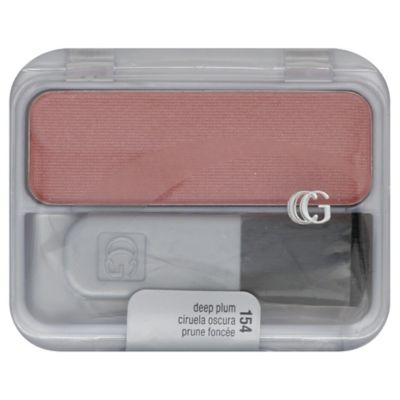 CoverGirl® Cheekers Blush in Deep Plum
