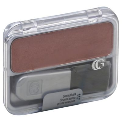 CoverGirl® Cheekers Blush in Plum Plush