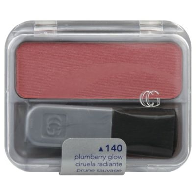 CoverGirl® Cheekers Blush in Plumberry