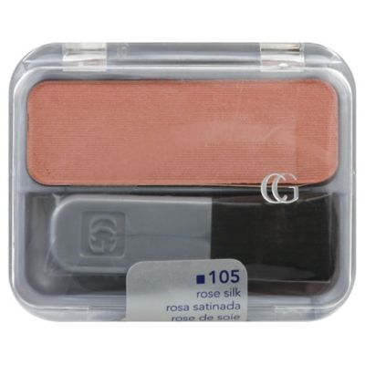 CoverGirl® Cheekers Blush in Rose Silk