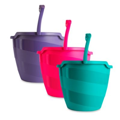 Joy Mangano Cleaning