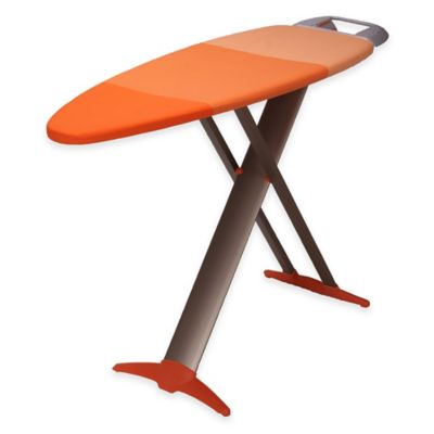 Mesh Top Ironing Boards
