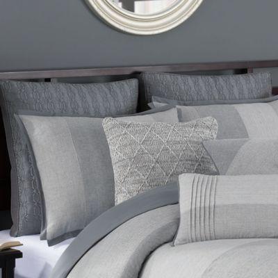 Bridge Street Tailor European Pillow Sham
