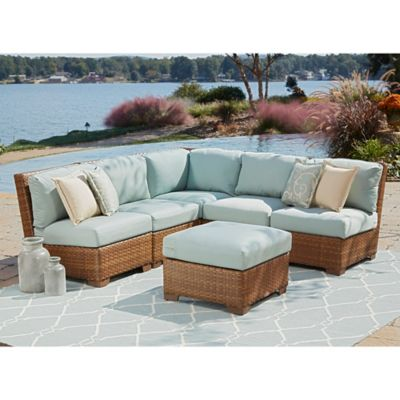 Panama Jack Furniture Summer