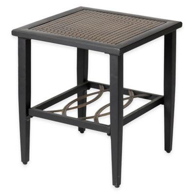 Bombay® Granada Side Table