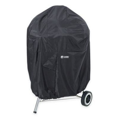 All Weather BBQ Covers