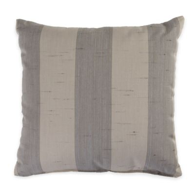 Pawleys Island Hammock Pillow