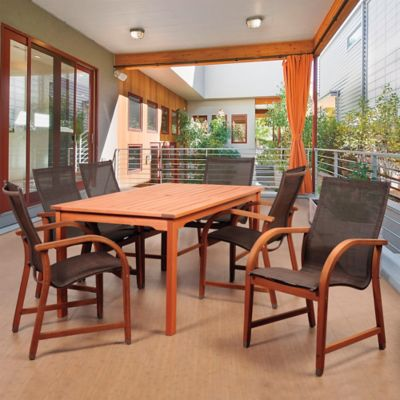 Amazonia Patio Furniture