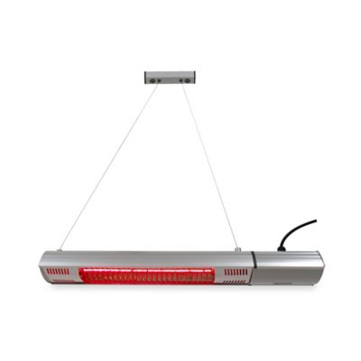 EnerG+ Electric Infrared Heater