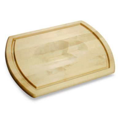 J. K. Adams Co. Turnabout Cutting Board