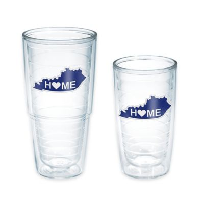 Tervis® Home Heart Kentucky 16 oz. Tumbler with Lid