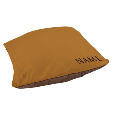 Indoor/Outdoor Large Pet Bed