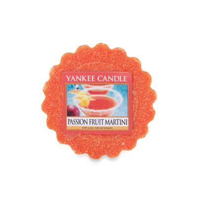 Yankee Candle® Passion Fruit Martini Tarts® Wax Melt
