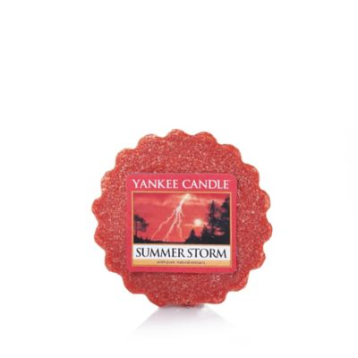 Yankee Candle® Summer Storm Tarts® Wax Melt