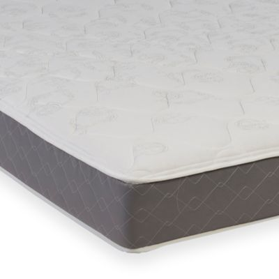 Wolf Luxury Ultra Firm Twin Mattress