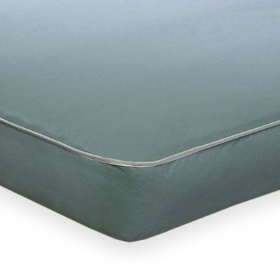 Wolf Sleep Comfort Smooth Top Full Mattress