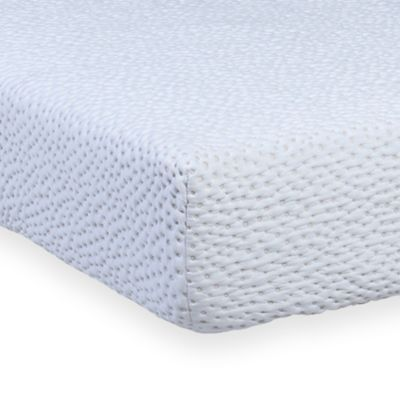 Wolf Rosetti Hybrid Queen Mattress