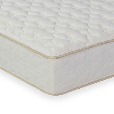 Wolf Solace Firm Full Mattress