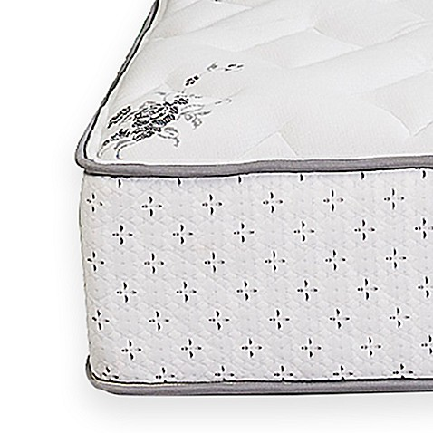 Buy Wolf Legacy Firm Full Mattress from Bed Bath & Beyond
