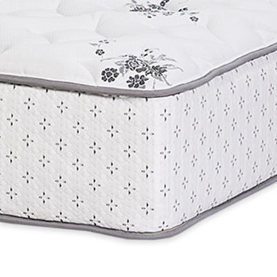 Wolf Tranquility Firm Twin Mattress