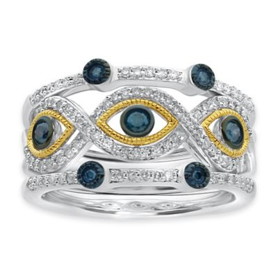 Blueyellow Fine Jewelry