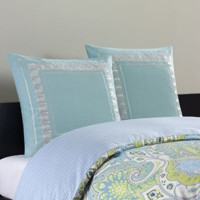Echo Design™ Sardinia European Sham