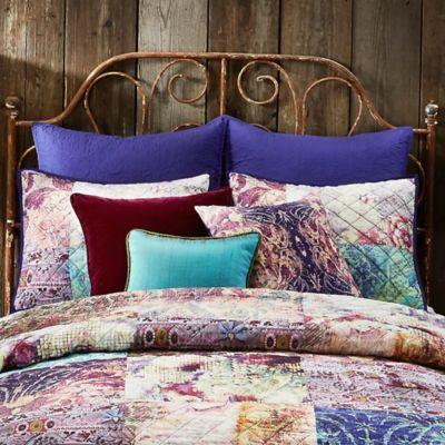 Tracy Porter® Poetic Wanderlust® Calantha European Pillow Sham