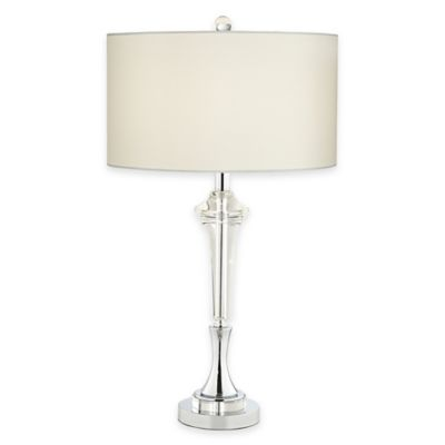 Pacific Coast Lighting Pandora Table Lamp