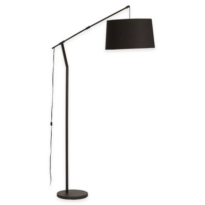 Pacific Coast Lighting Twilight Floor Lamp
