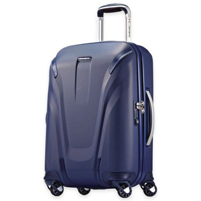 Carry On Luggage Rolling Hardside