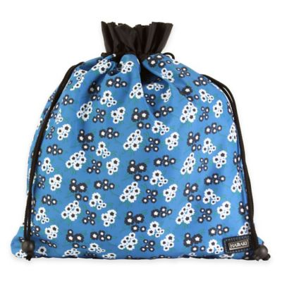 Hadaki® Wet/Dry Pouch in Fantasia Floral