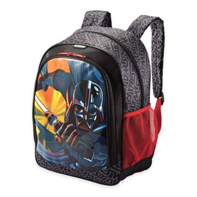 Disney® Star Wars™ Darth Vader Softside Backpack from American Tourister®
