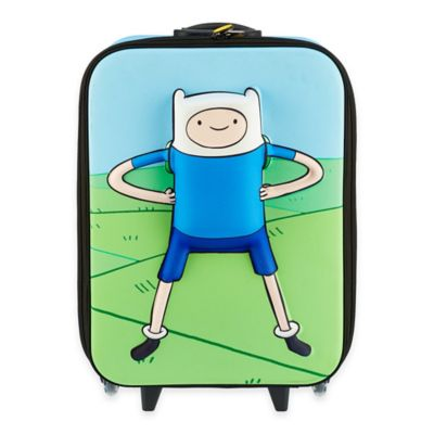 Adventure Time Value Items