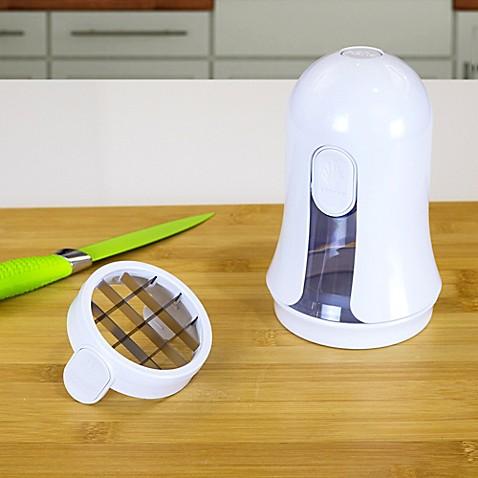 Buy Ghost French Fry Cutter From Bed Bath Amp Beyond