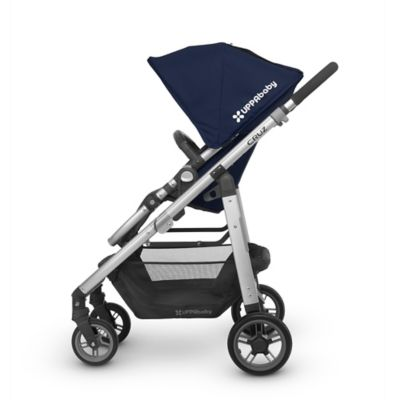 UPPAbaby® CRUZ Stroller in Taylor